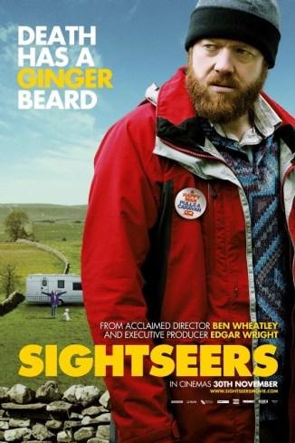 sightseers-poster3