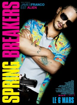 spring-breakers-character-poster-franco