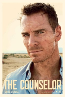 the-counselor-character-poster-fassbender
