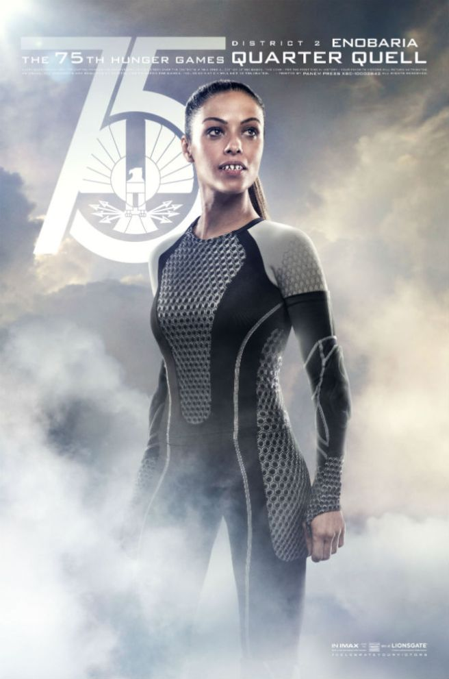 the-hunger-games-catching-fire-character-banner-enobaria