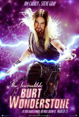 the-incredible-burt-wonderstone-carrey-poster