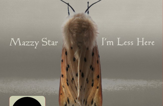 """Videoclip: Mazzy Star – """"I'm Less Here"""""""