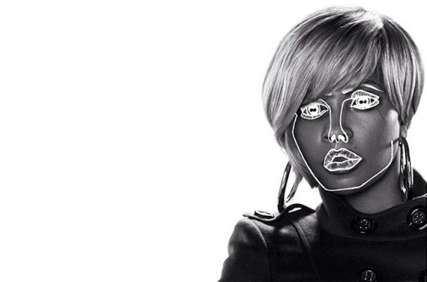 """Canción del día: Mary J. Blige & Disclosure – """"Follow"""""""