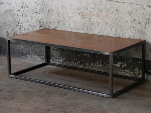 Congenial Wood Metal Industrial Coffee Table Wood Metal Industrial Coffee Table Scaramanga Industrial Coffee Table Legs Industrial Coffee Table End Tables