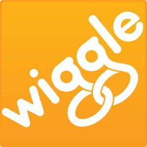 Wiggle promo code!