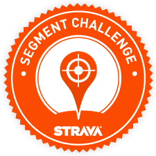 Strava: Will you record faster segment times with the Android app?
