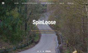 Spinloose.co.uk