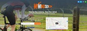 My WindSock