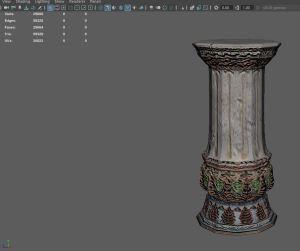 Column_maya_normal_painted