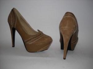 Tacco 14 - Size 36/38/39/40 - € 25,00