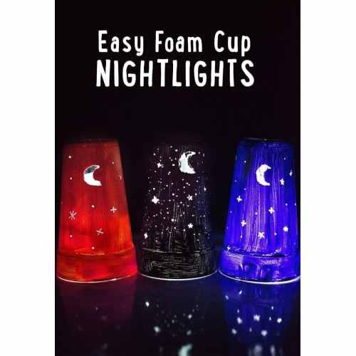 Medium Crop Of Kids Night Lights