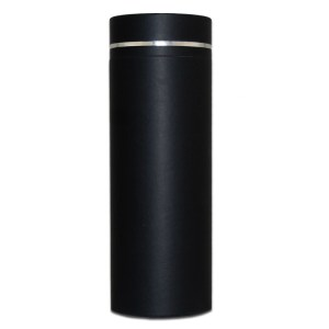 Charcoal Scatter Tubes - Cremation urn for scattering
