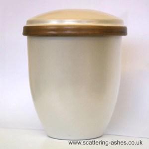 water urn creta