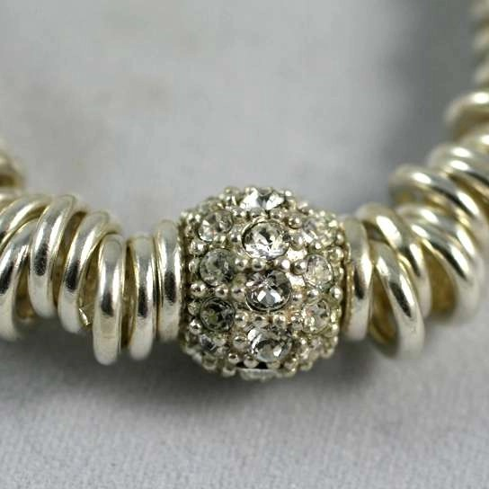 ashes cremation jewellery Memorial Jewellery:
