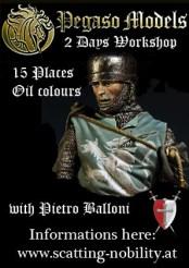 Workshop Poster englisch