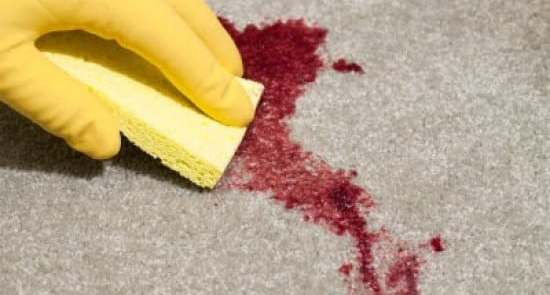 Minnesota Suicide Cleanup