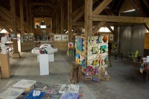 20140601-IH-Kunst in de Kooi 4