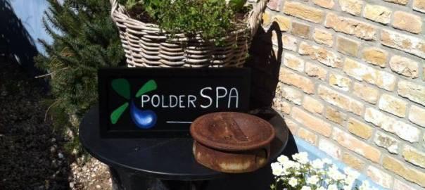 Polder Spa_1