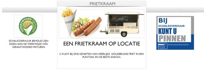 Frietkraameindhoven.nl