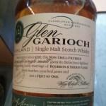 Glen Garioch Founders Reserver