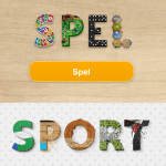 Play It Right App voor spel- en sportregels