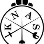 KNASlogo150
