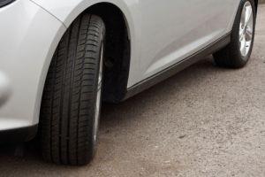 Buy Tyre 03