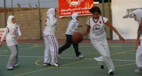 Jeddah-United