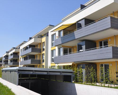 400x500-referenzen-wohnpark-sindelfingen01