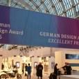 german-design-consul-ausstellung-2015