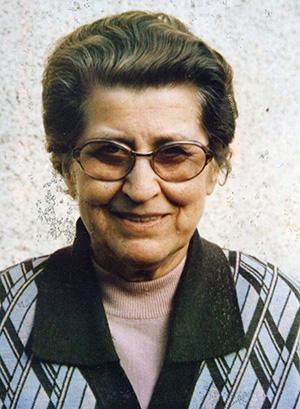 Eugenia 2