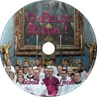 LE CD lui-même
