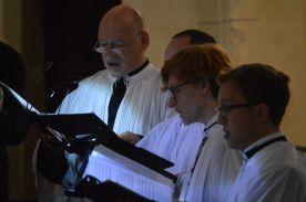 09 - Concert en la collégiale Saint-Martin de Bollène
