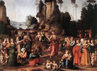Catéchisme sur l'Avent