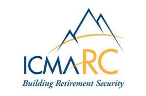 The ICMA-RC Vantagepoint Public Employee Memorial Scholarship