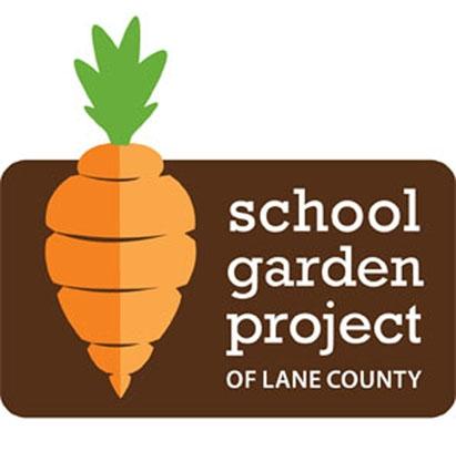 School Garden Project of Lane County
