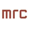Migrants Resource Centre logo