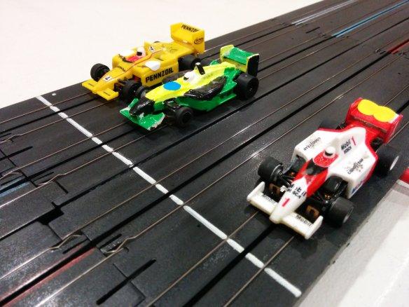 SF1 Cars B Final