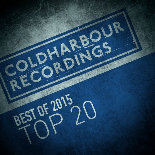 Review: Coldharbour Recordings Best of 2015 Top 20
