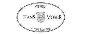 hans-moser_web