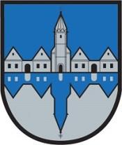 Wappen 2003 1