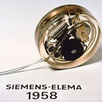 Who Invented The Artificial Pacemaker?