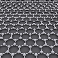 Improving the delivery of chemotherapy with graphene