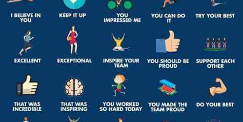 40-things-children-want-to-hear-from-their-coaches