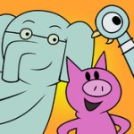 Pigeon Presents Mo… on the Go!  Mo Willems and the iPad