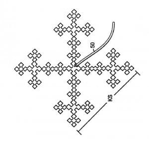 fractal-receiver-300x284