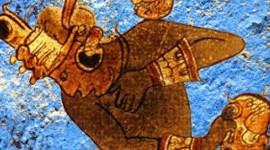 maya-blauw