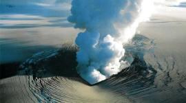vulkaan-ijslan