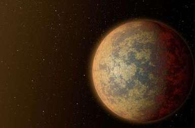 rotsachtige-exoplaneet
