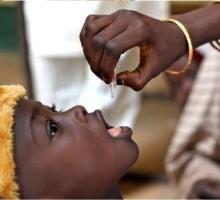 Emergenza vaccinazioni! – Scientificast #77